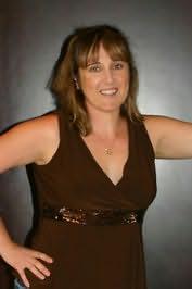 Tara West's picture