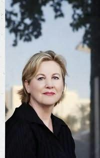 Terri Nolan's picture