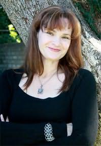 Angela Slatter's picture