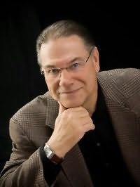 David Bishop 2's picture