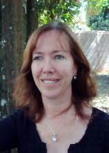 Tina Beckett's picture
