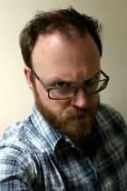 Chuck Wendig's picture