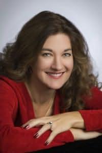 Lori Austin's picture