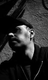 Trent Zelazny's picture