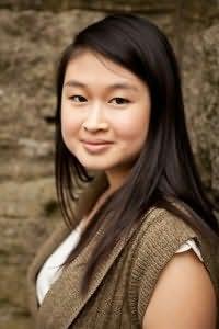Kat Zhang's picture