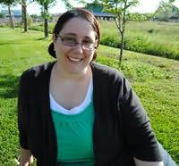 Belinda Boring's picture