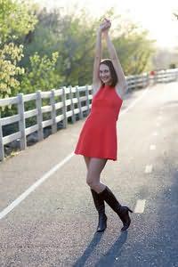 Sarah Skilton's picture
