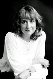 Juliette Miller's picture