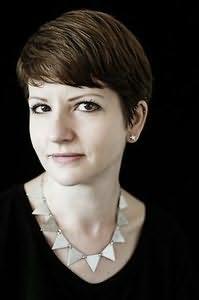 Melissa Harrison's picture