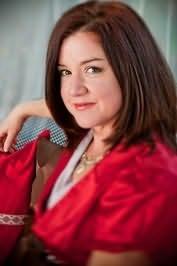 Mimi Jean Pamfiloff's picture
