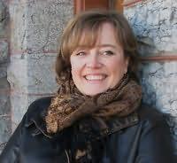 Linda Poitevin's picture