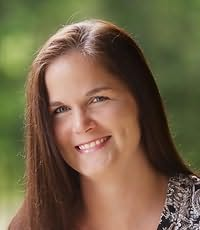 Becca Jameson's picture