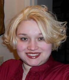 Marissa Dobson's picture