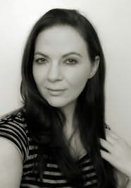 J A Redmerski's picture