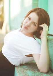 Katee Robert's picture