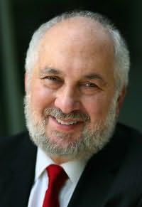 Charles Rosenberg's picture