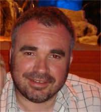 Tim O'Rourke's picture