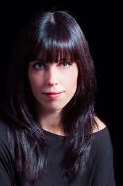 Jodi McIsaac's picture
