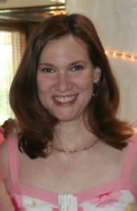 Katja Millay's picture
