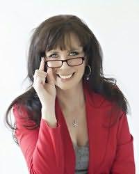 Christi Snow's picture