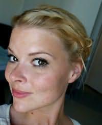Karina Halle's picture