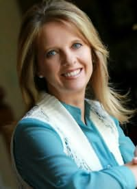 Kay Bratt's picture