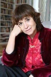 Rosa Montero's picture