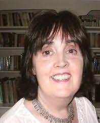 Fenella J Miller's picture