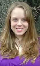 Melissa F Olson's picture