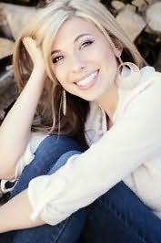 Chelsea Fine's picture