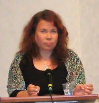 Leena Lehtolainen's picture