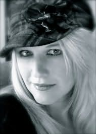 Genevieve Jack's picture