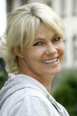 Nele Neuhaus's picture