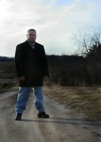 Rob Cornell's picture