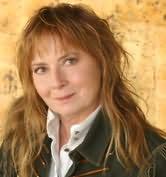 Phillipa Bornikova's picture