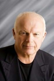 Colonel David Hunt's picture