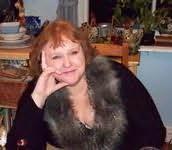 Diane Allen's picture