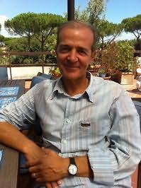Roberto Costantini's picture