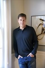 Mike Greenberg's picture