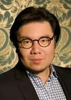 Kevin Kwan's picture