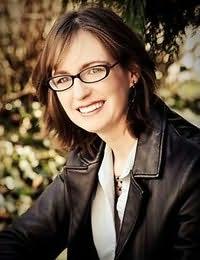 Kristin Bailey's picture