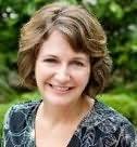 Jennifer McQuiston's picture