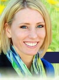 Katie Ganshert's picture