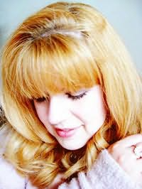 Amanda Renee's picture