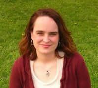 Ami Weaver's picture