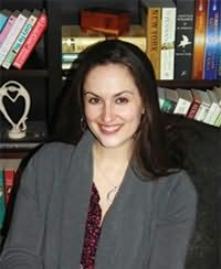 Jennifer McKenzie's picture