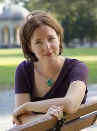 Meg Maguire's picture