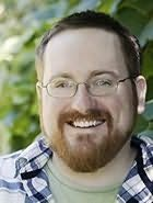 Brian McClellan's picture