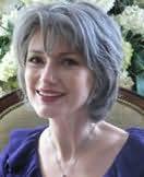 Carol Ann Martin's picture