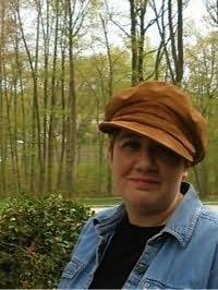 J B Lynn's picture